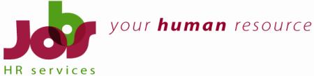 Jos HR services Leuven